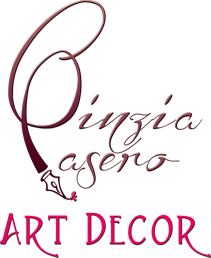 Cinzia Pasero - Art Decor